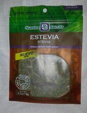 ESTEVIA/STEVIA