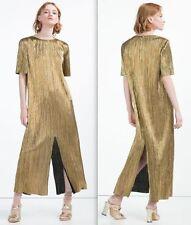 c0646b6d9d2 Zara Midi Dresses for Women for sale