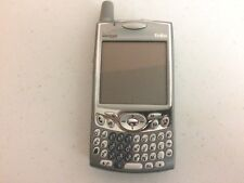 (For Parts) Palm Treo 650 Verizon Wireless Cell Phone