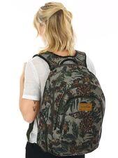 Dakine Eastridge 16S Prom - 25 Litre Womens Backpack