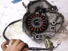 2006 Yamaha Vector Nytro Venture 973cc 4stroke Snowmobile Engine Ignition Stator