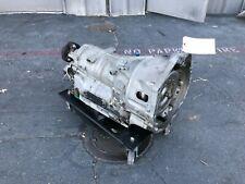 12 13 14 15 16 BMW F30 328I 8 SPEED AUTOMATIC TRANSMISSION GA8HP45Z 98K TESTED