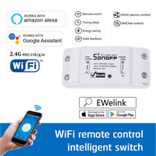 Smarthome products for sale   eBay