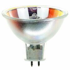 ESD 150W/MR16/120V/CL/GY5.3 150W Bi-Pin Based Stage Studio MR16 Light Bulb Clear