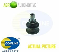 COMLINE FRONT LOWER SUSPENSION BALL JOINT OE REPLACEMENT CBJ7103