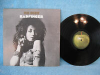 Badfinger, No Dice, Apple Records SKAO 3367, Gatefold, Rock