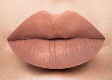 LA SPLASH VELVETMATTE LIQUID LIPSTICK FORBIDDEN KISS COLL LAURA G 14612 TIRAMISU