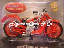 MOTO  GUZZI GT NORGE 1928-1930 STARLINE 1/24
