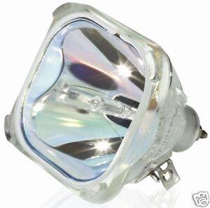 Original Philips Lamp/Bulb for Sony XL-5200 XL5200 XL-5200U XL5200U F-9308-860-0