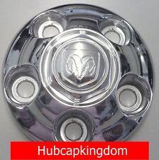 1998-2001 DODGE RAM 1500 PickUp Truck Wheel Center Hub Cap OEM