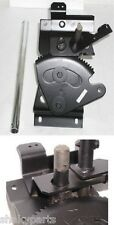 Steering Sector  Compatible With Murray 402075
