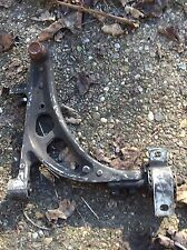 Subaru impreza Gc8 sti type ra 93-2000 alliage wishbone bras wish bone r/h o/s
