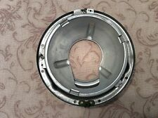 Harley OEM Touring Headlight Mounting Bucket Assmbly w/Mounting Ring