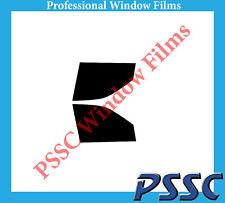 Chevy Trans Sport 1997-2006 Pre Cut Window Tint / Front Windows