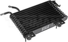 Transmission Oil Cooler Dorman 918-235 - Fits 00-06 Toyota Tundra