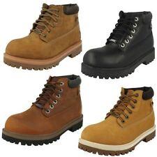 Skechers Waterproof Boots for Men