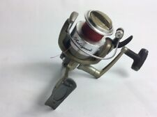 SHAKESPEARE CIRRUS USED FISHING REEL