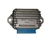 348450 DUCATI REGOLATORE DI TENSIONE PIAGGIO VESPA PK 50 FL2 / HP PK 125 S