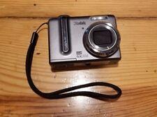 Kodak EasyShare Z1275 12.0MP, 5X Zoom,  Digital Camera, Dark Gray