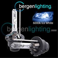 D2S ICE WHITE XENON HID GLÜHBIRNEN Scheinwerfer 6000K 35W Factory für 1
