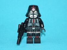 LEGO STAR WARS SW443 SITH TROOPER MINI FIGURE