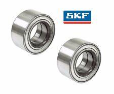 2 Front Wheel Bearings SKF 30818024 For Front Volvo S40 V40 2000 2001-2004