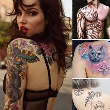20pcs Sterilized Tattoo Needle Tattoos Machine Tattoo Eyebrows  Ink Cartridges