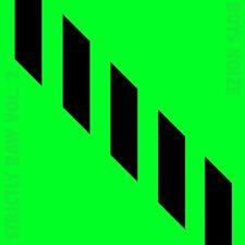 """BOYS NOIZE -BOYS NOIZE PRESENTS STRICTLY RAW VOL.2-2x12""""  2 VINYL LP SINGLE NEU"""