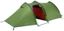 Vango Scafell 300 Backpacking Tent 2018