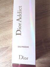 Christian Dior Dior Addict 3.4oz  Women's Perfume