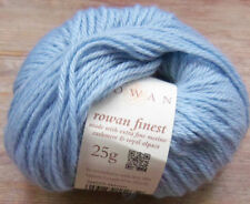 Cashmere Lot 8 Ply Craft Yarns