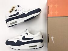 NIB NIKE AIR Max 1 Truques Pack 2005 | Size 10 | Style