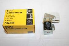 ECG Relay RLY7426 SPDT 20A 240VAC Industrial 20 Amp Power Relay New