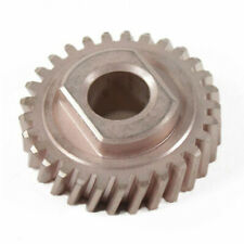 Gear Factory OEM Part Stand Mixer Worm Follower 9706529 Accessory Useful Durable