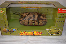 21st Century Toys 1:32 Jagdpanzer Hetzer The Ultimate Soldier Forces of Valor