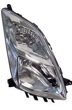 HEAD LIGHT LAMP for TOYOTA PRIUS NHW20 5DR HATCH 8/2003 - 11/2005 RIGHT SIDE RHS