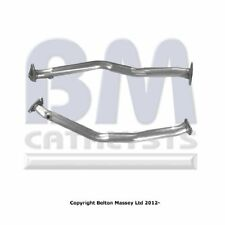 APS70557 EXHAUST FRONT PIPE  FOR MAZDA MX-5 1.8 1994-1998