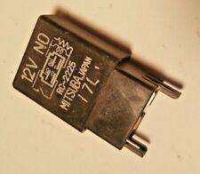MITSUBA RC-2225 Multi purpose relay Honda Acura civic del sol integra fuse 4 pin