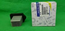 GENUINE SSANGYONG STAVIC MPV A100 SERIES PETROL & TD AUTO AIRCON RESISTER ASSY
