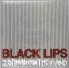 Black Lips - 200 Million Thousand [New Vinyl LP]