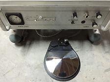 ADEC Porta-Cart Model 3406 Dental Operating and Treatment Unit