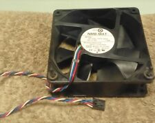 Dell Optiplex GX620 NMB-MAT Cooling Case Fan 4715KL-04W-B56 Y4574
