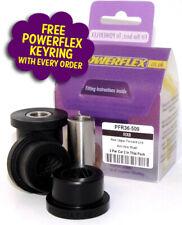 MAZDA RX-8 POWERFLEX REAR UPPER FRWRD LINK ARM INNER BUSH, PAIR, NEW (PFR36-509)