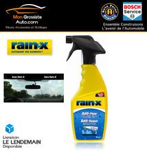 Rain X anti pluie 500 ml L'original Pulvérisateur