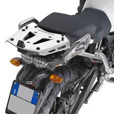Precos Baixos Em Givi Para Bagagem Yamaha Super Tenere Outros Ebay