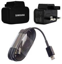 Chargeurs et stations d'accueil Samsung Samsung Galaxy S8 pour téléphone mobile et assistant personnel (PDA) USB