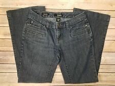 A New Approach ANA Womens Petite Size 4 P Modern Fit Jeans