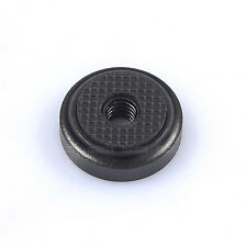"1/4"" Screw Nut fr DSLR Camera Tripod Audio Recorder Mixer Cold Hot Shoe Bracket"