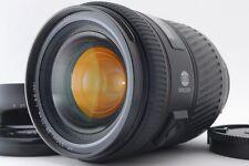 [Near Mint] MINOLTA AF 28-70mm f/2.8 G for Minolta Sony w/Hood from Japan M005