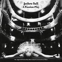 "Jethro Tull - A Passion Play (NEW 12"" VINYL LP)"
